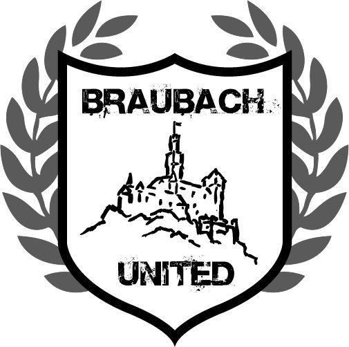 Braubach United